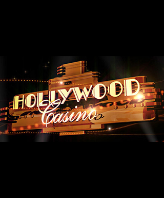 pro football challenge hollywood casino
